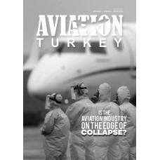 Aviation Turkey Issue 4