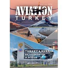 Aviation Turkey Issue 7