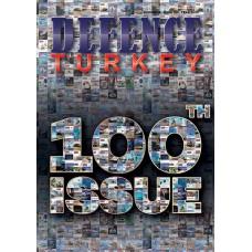 Defence Turkey Issue 100